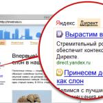 Yandex Reklam Ağı ile Parakazan mak - Adsense
